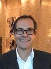 Dr. Eric Wasmund